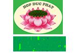 logo-hop-duc-phat-new