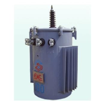 Máy biến áp lực 25 MVA160 KVA